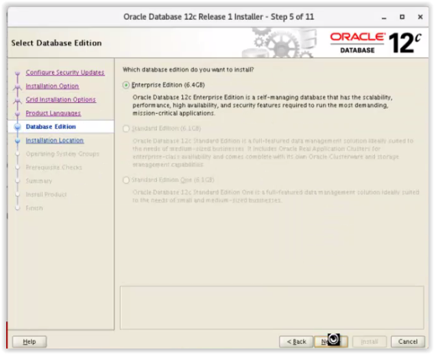 Installation and Configuration of OBIA 11g (11 1 1 10 2) !!